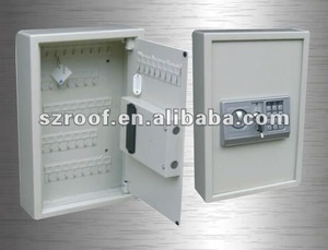 Key Safe - K EA Series
