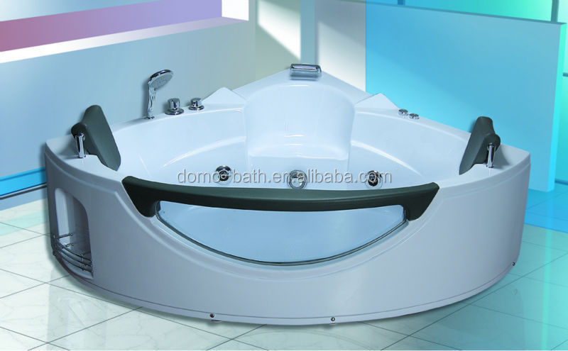 Half round Corner Bathtub Half round Corner Bathtub Suppliers and  Manufacturers at Alibaba com Half. Half Bathtub   cpgworkflow com