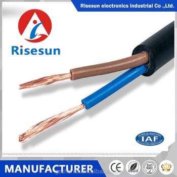 Best Price Hot Whole Made In Guangzhou Electric Wire