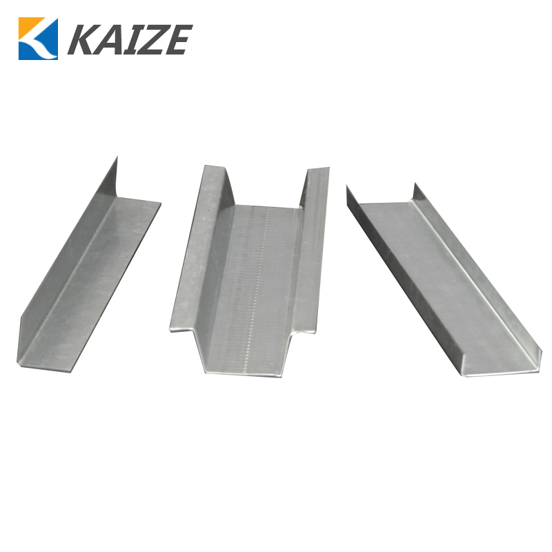 Metal Frame Suspended Ceiling Wholesale, Suspended Ceiling Suppliers ...