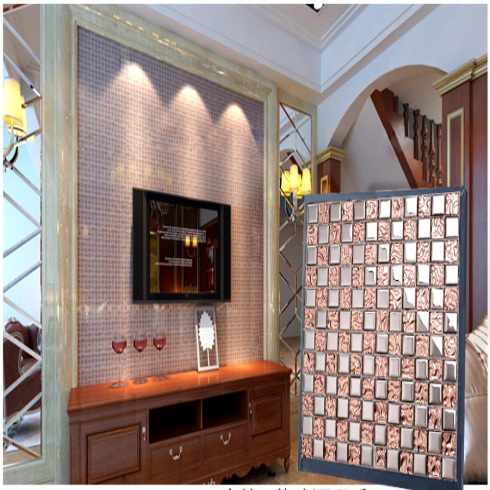 Kajaria Bathroom Tile Price Of Standard Ceramic Mosaic ...