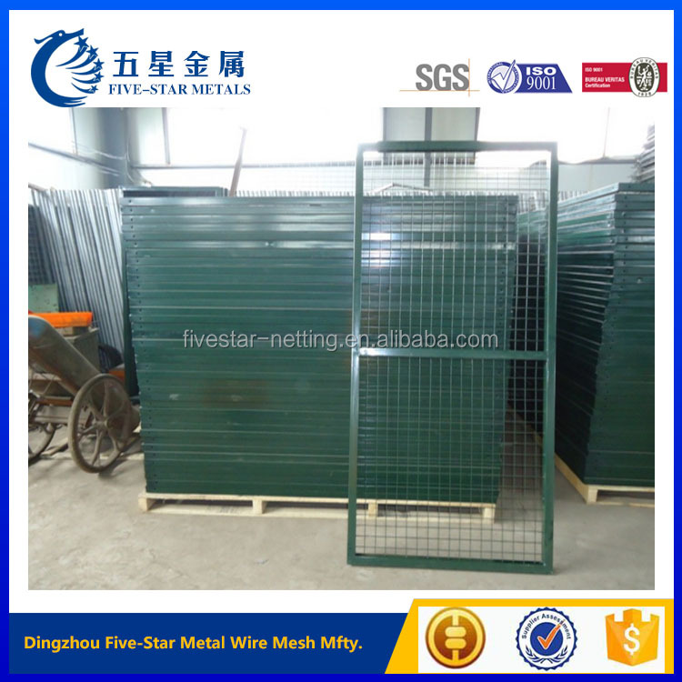 Weights Of Welded Wire Fabric - Dolgular.com