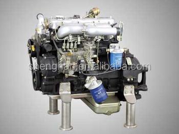2015 hot sale small diesel engine 490d buy diesel engine 4 cylinder diesel engine stirling. Black Bedroom Furniture Sets. Home Design Ideas