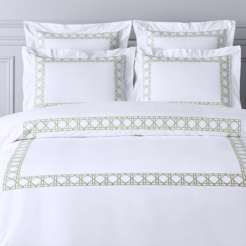 wholesale super soft comforter set home 100% cotton luxury bedding set