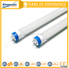 High quality tube light japanese led light tube 24w t8 with TUV approved