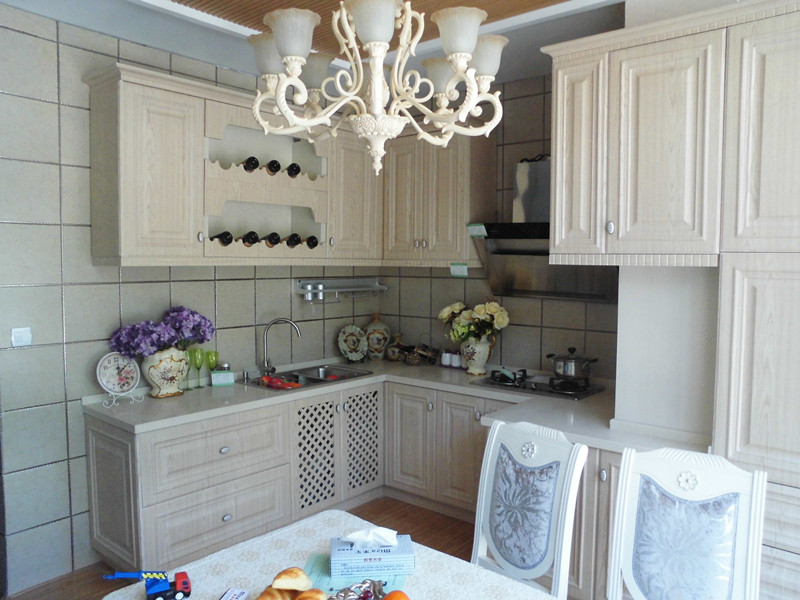 interior+design+ideas+living+room