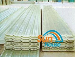 grossiste toiture pour pergola acheter les meilleurs toiture pour pergola lots de la chine. Black Bedroom Furniture Sets. Home Design Ideas