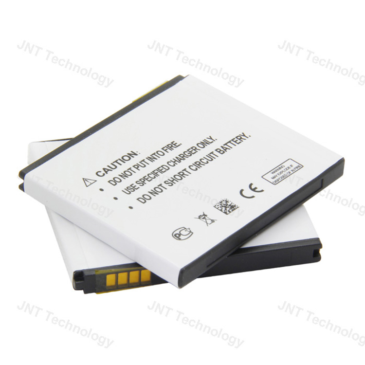 High Competitive Price Mobile Phone Battery P920 P990 P925 Thrill 4g For Lg  Gb T18287 - Buy Gb T18287 Cell Phone Battery,For Lg Gb T18287 Cell Phone