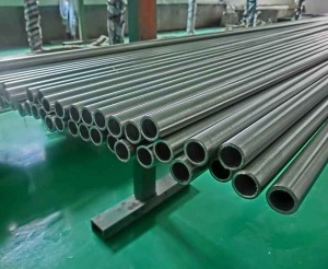 JISG 3444 China popular use corten steel pipe/seamless steel pipe/big diameter