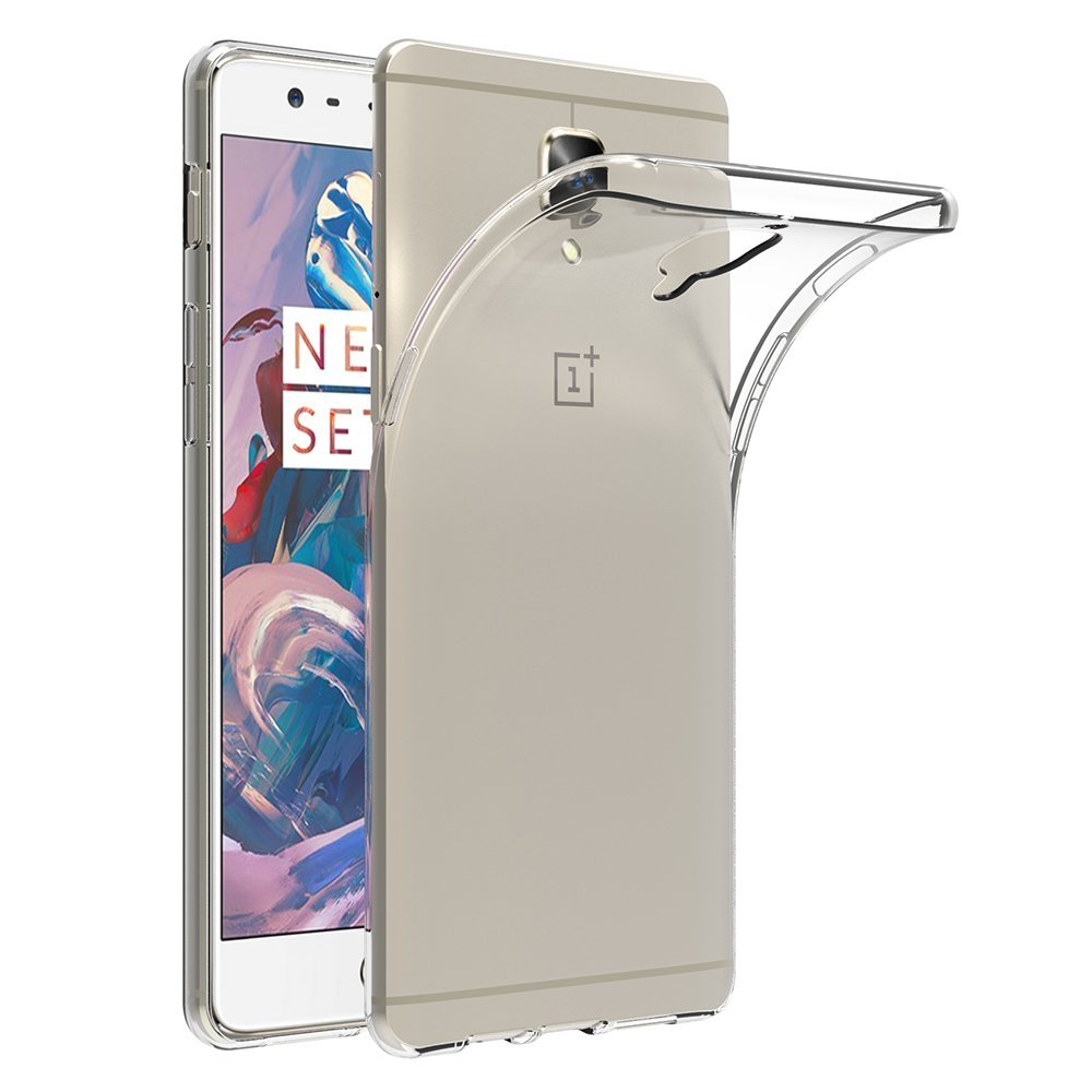 best cheap c50b5 245e2 New Phone Cases For Oneplus 3 3t Clear Soft Tpu Transparent Phone Cover -  Buy Cell Phone Case,Cheap Phone Cases,Tpu Phone Cases For Oneplus 3 3t ...