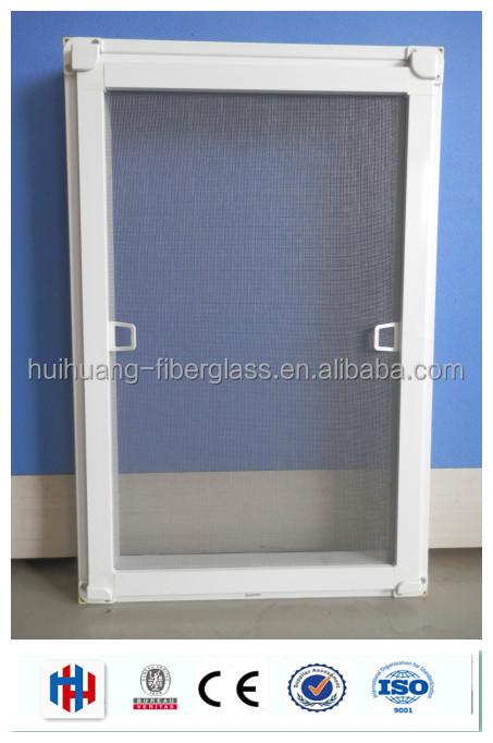 window screen aluminum window screen diy aluminum frame window screen kit alum frame window - Window Screen Frame Kit