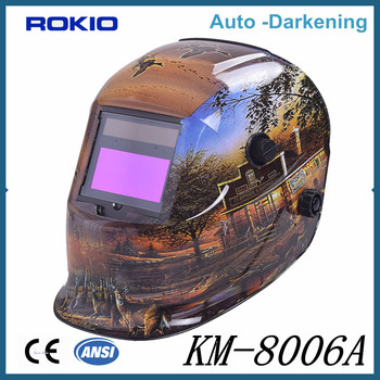 Custom Welding Helmets >> Welding Hood Custom Auto Darkening Welding Helmet Welding Mask Glass Filter For Tig Mig Mma Welder Buy Custom Welding Helmet Auto Darkening Welding