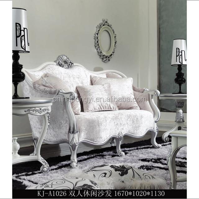 Antique sofa furniture,alibaba china furniture houses - China Antique Furniture Buyer Wholesale 🇨🇳 - Alibaba
