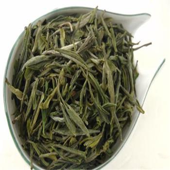 Chinese Tea High Quality Huo Shan Huang Ya Yellow Tea - 4uTea   4uTea.com