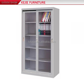 4 drawer metal file cabinet used red filing ikea 2 cabinets china top brand manufacturer