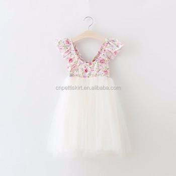 new arrival 2017 pretty princess dress sew sassy design one piece