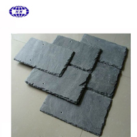 Hot Sale Natural Stone Cheap Roof Slate