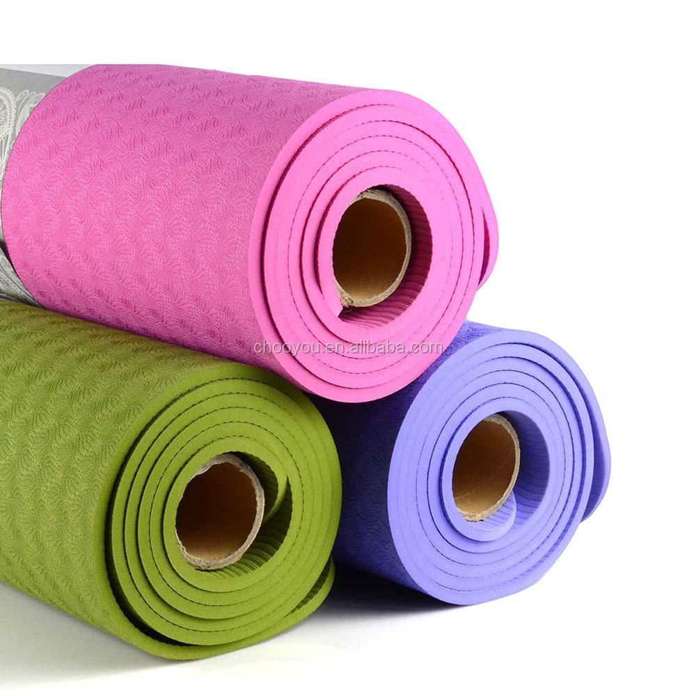 anti towel non cheap slip play high matymats yoga density pilates bikram gymnastics hot mats product for tpe meditation mat