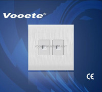 Middle -East Double Tv Double Television socket