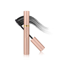 O.TWO.O Thick Lengthening Mascara Long Black Lash Eyelash Extension Eye Lashes Brush Makeup