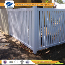 Retractable Pet Fence, Retractable Pet Fence Suppliers And Manufacturers At  Alibaba.com