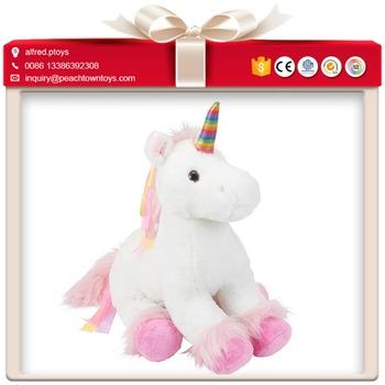 Unicorn Teddy Bear Toys R Us, Unicorn Stuffed Toy Toys R Us Toywalls