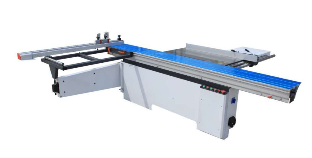 2015 sliding table panel saw buy sliding table panel saw for 10 sliding table saw