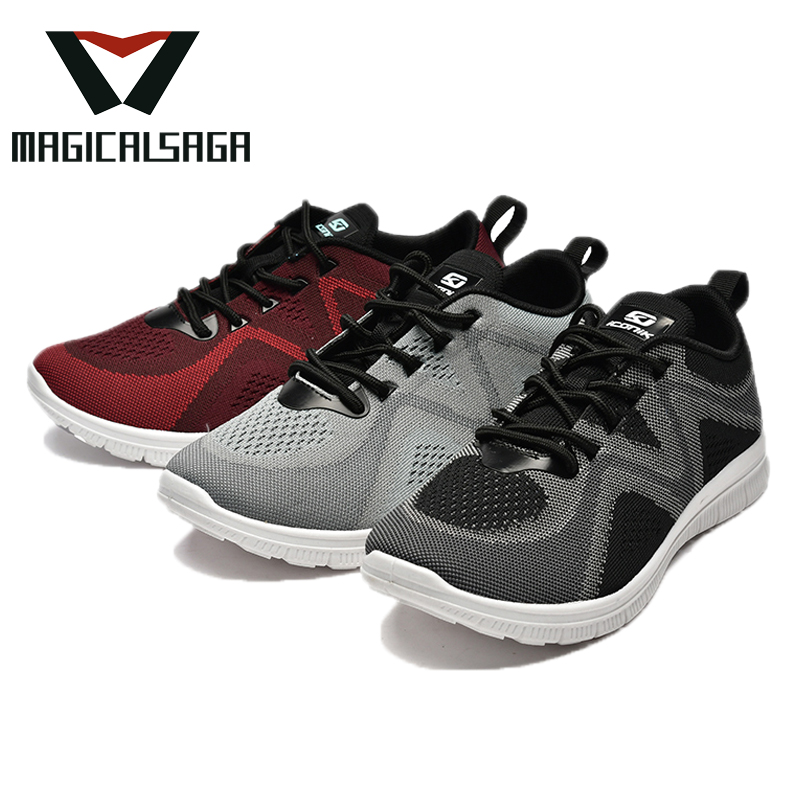 3d Knitting Shoe Upper, 3d Knitting Shoe Upper Suppliers and Manufacturers  at Alibaba.com