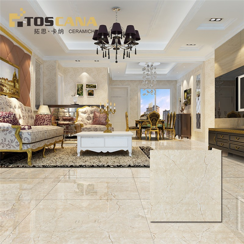 Cheap Moroccan Floor Tiles, Cheap Moroccan Floor Tiles Suppliers and ...