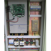 Passenger Lift Control Panel Elevator Controller Price Elevator Parts
