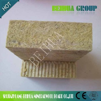Interior Decoration Mineral Fiber Acoustic Ceiling Tile Mineral Wool Board Suspended Ceiling Buy Wood Fiber Acoustical Ceiling Tiles Acoustic
