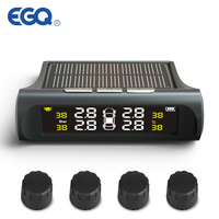 Hot selling Especial TPMS tire pressure monitoring system