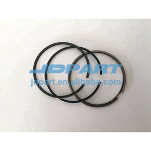 N14 Piston Ring For Cummins Diesel Engine