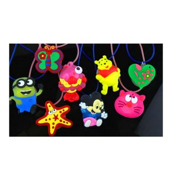 for kids new 2019 wholesale india led bar toys with CE certificate