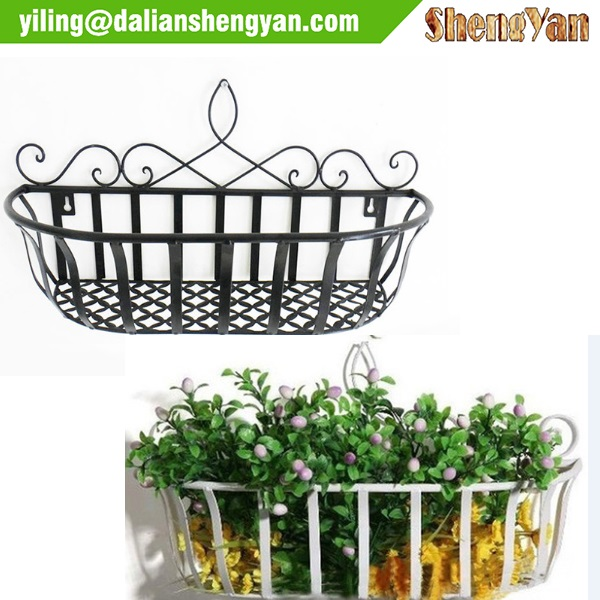 Metal Hanging Plant Stand Part - 47: Hanging Plant Stands, Hanging Plant Stands Suppliers And Manufacturers At  Alibaba.com