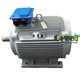 600W 100rpm low speed 3 phase ac manufacturer price permanent magnet generator , direct drive wind turbine generator