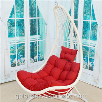 Indoor Indian Swing Hanging Chairs For Bedrooms Kids Canopy 1151