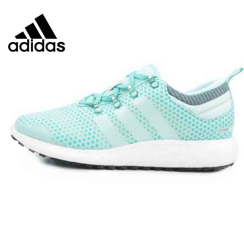 5ab26a377c30 adidas women,adidas latest shoes for men > OFF48% Originals Shoes ...