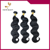 /product-detail/top-quality-virgin-remy-hair-unprocessed-hair-weft-in-body-wave-from-china-60699659611.html
