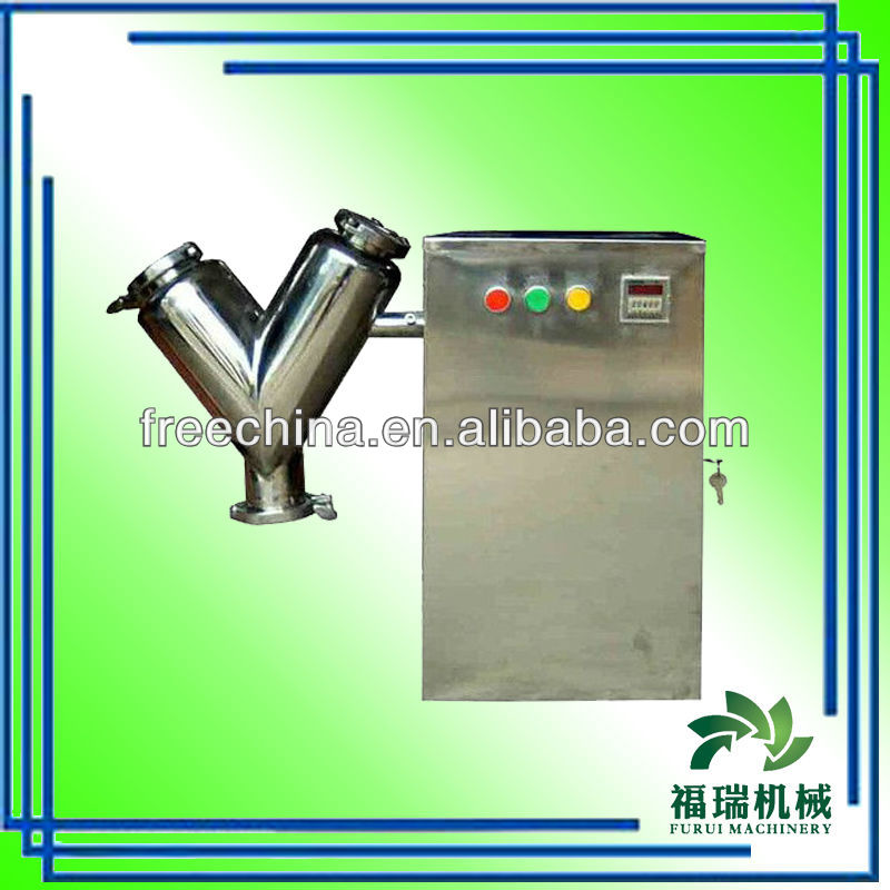 August!! bakery mixing machine/spices mixing machine/power amplifiers and mixers