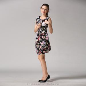 4dcf02886db18 Maternity Clothing