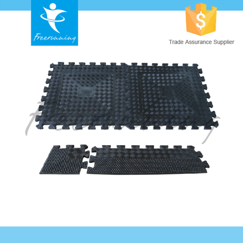Cheap Rubber Flooring, Cheap Rubber Flooring Suppliers And Manufacturers At  Alibaba.com