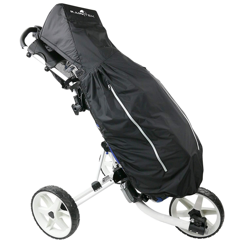 8f0da232e78b Cheap Golf Bag Rain, find Golf Bag Rain deals on line at Alibaba.com