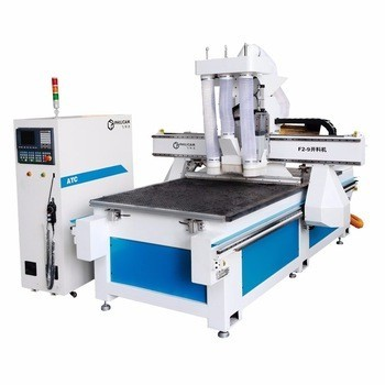 Wood 3d Cnc Router Machine Price In India For Bedroom ...