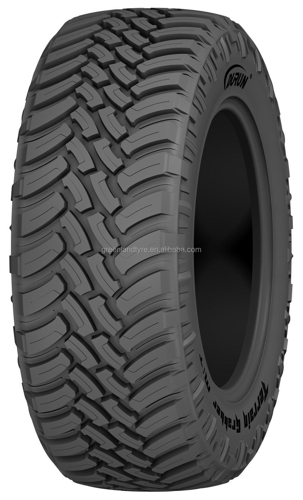 Airless Tires For Sale 185/65r14 Off Road China Cars Prices ...