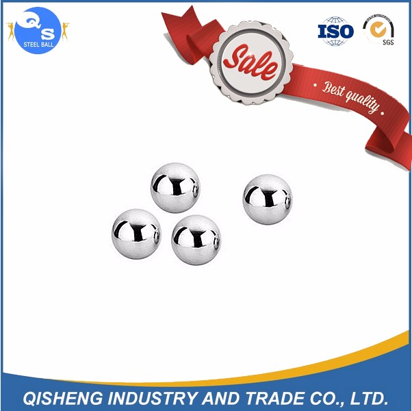 4.763MM steel ball china <strong>manufacturing</strong>