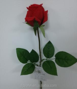 Unduh 9200 Koleksi Gambar Bunga Mawar Yang Romantis HD Gratid