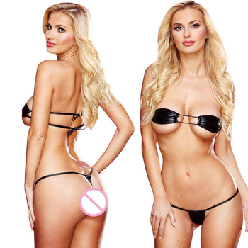 Treet like Brazilian bikini supplier nice and