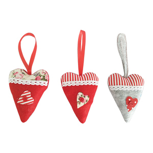 love hanging item valentine's day gifts wholesale