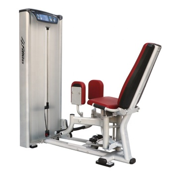 new design two function gym hip abductor adductor machine for sale